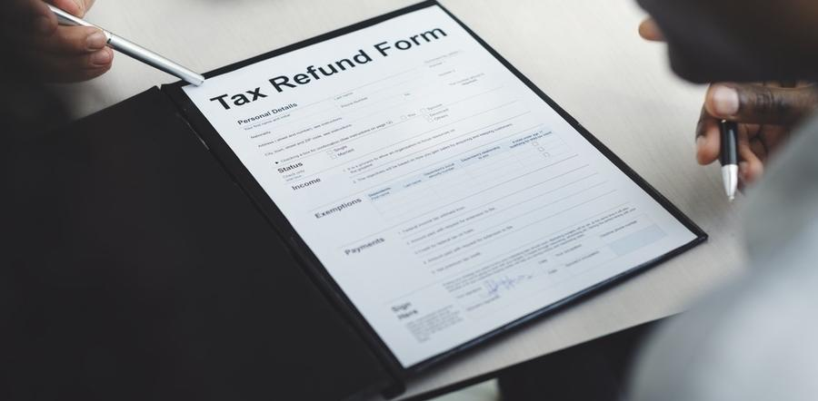 uk new tax year